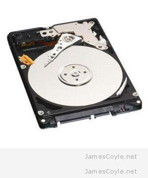 western-digital-disk
