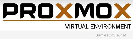 proxmox logo grad