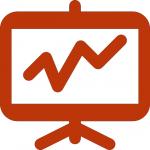 stats-icon