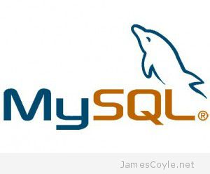 Change Listening Port of MySQL or MariaDB Server – JamesCoyle net
