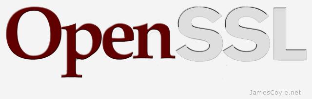https://www.jamescoyle.net/wp-content/uploads/2014/01/openssl-logo-640x204.png
