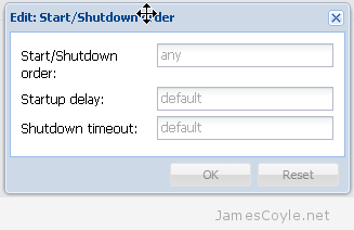 proxmox-start-shutdown-order