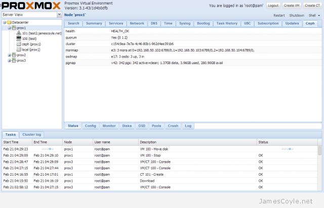 ceph-status-screen