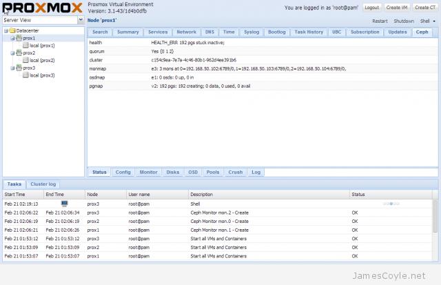 proxmox-ceph-status-tab