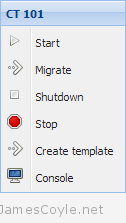 proxmox-create-template-context-menu