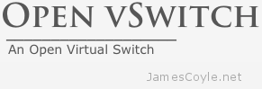 open-vswitch