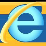 internet-explorer_256x256