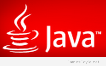 Download Oracle Java From The Terminal With wget