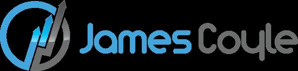 Simple Apache reverse proxy example – JamesCoyle net Limited