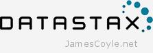 datastax-logo
