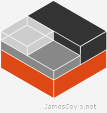 Setting CPU Resource Limits With LXC – JamesCoyle net Limited