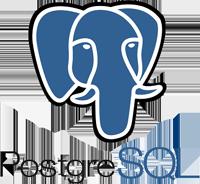 How to change the listening port for PostgreSQL Database